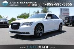 Lake Elsinore Chrysler Dodge Jeep Ram | New Vehicle Listings | Our