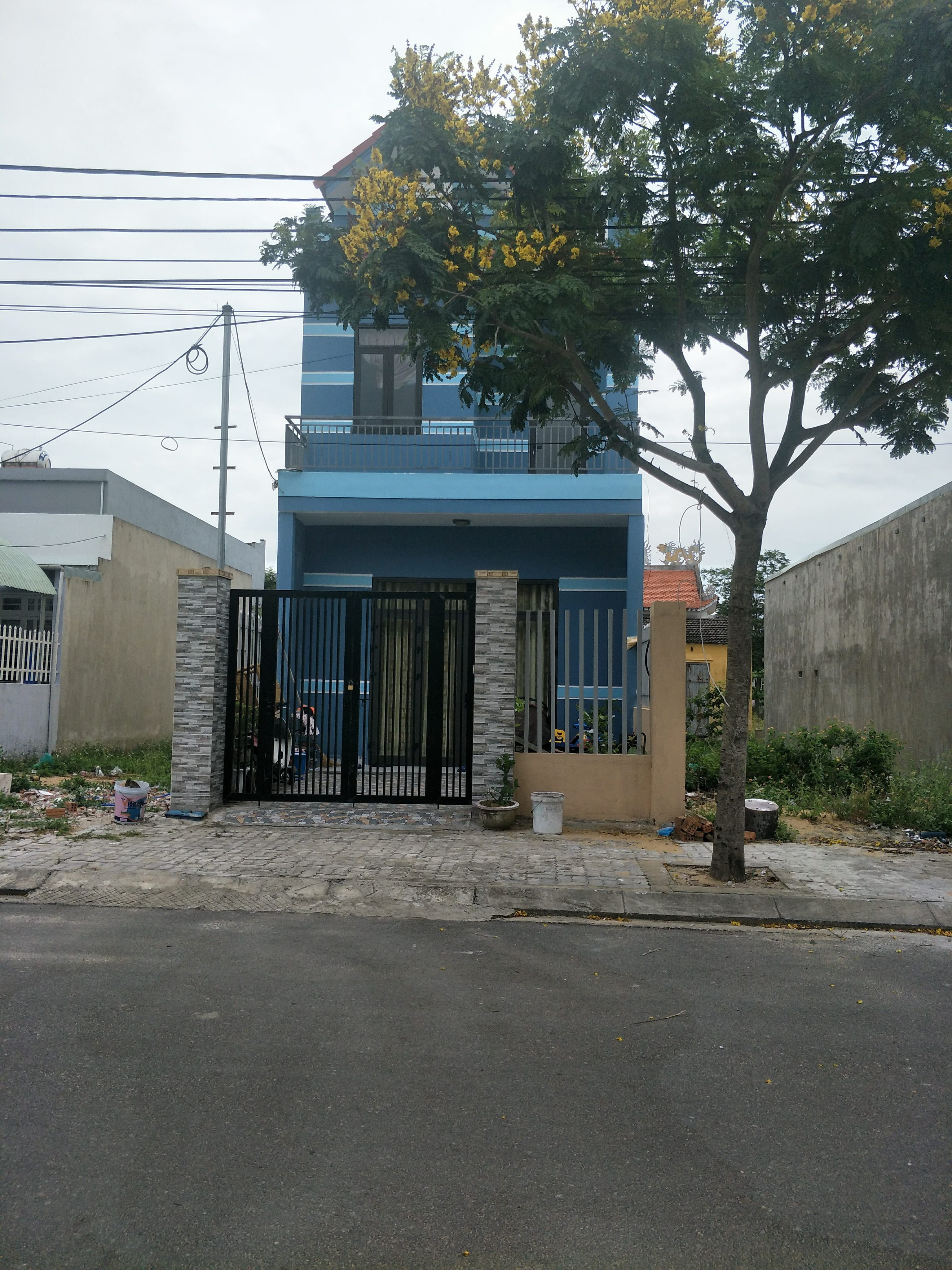 Support Community Center in Vietnam Mission (With images