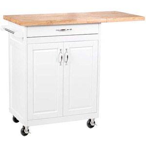 Walmart Mainstays Kitchen Island Cart Multiple Finishes Kitchen Island Cart Bars For Home Kitchen Island Walmart