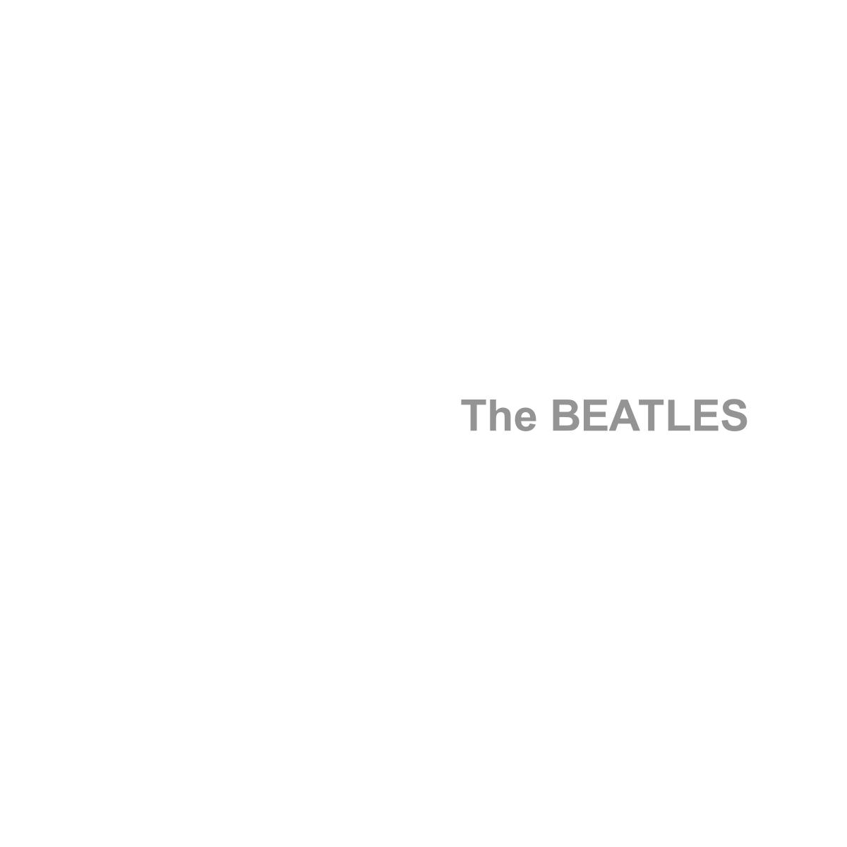 Pin By Fakepancake On A R T Izm Beatles White Album Beatles Albums Beatles Album Covers