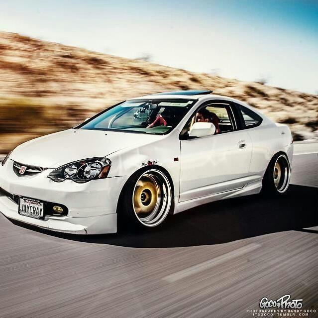 Jdm Honda, Japanese Cars, Honda S