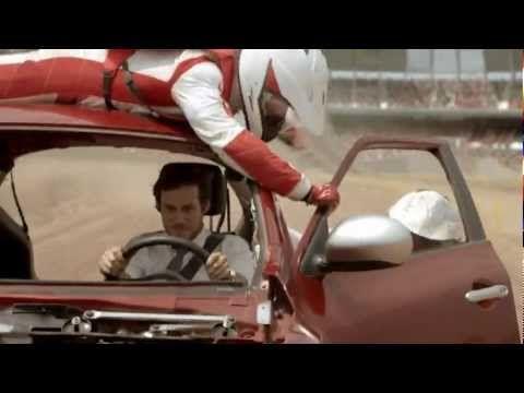 Nissan Juke - Built to thrill