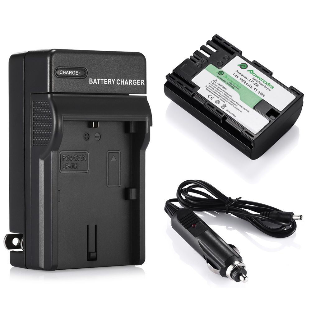 Canon 7d battery charger 2003 ford explorer headlights