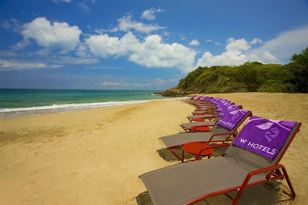 42++ Puerto rico destination wedding packages all inclusive information