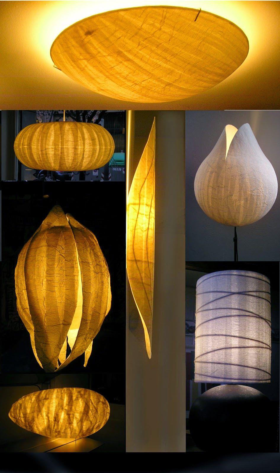 #SIDIB #Biomimicry #Architechture #Biomimesis #Biomimetica