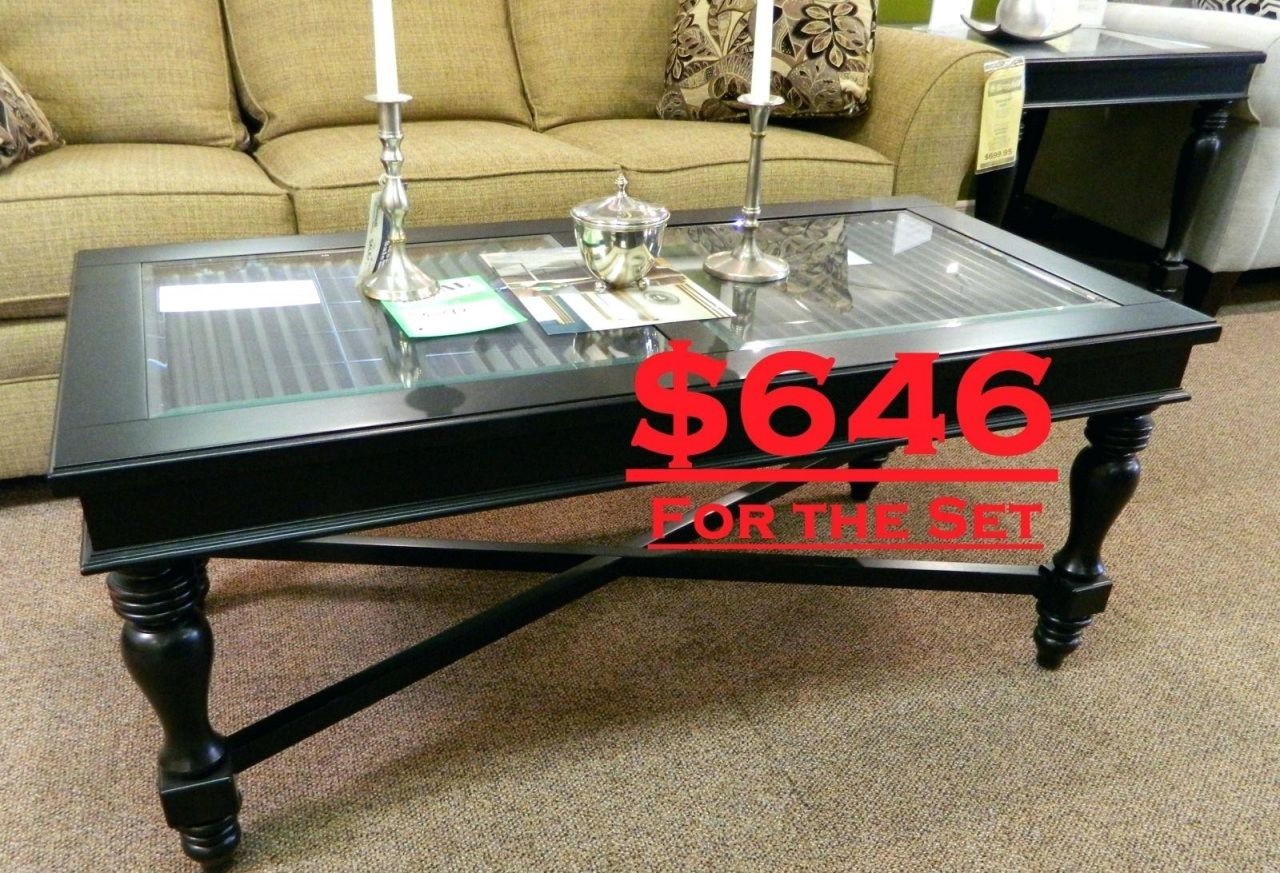 50 End Tables Clearance Sale Diy Modern Furniture Check more at