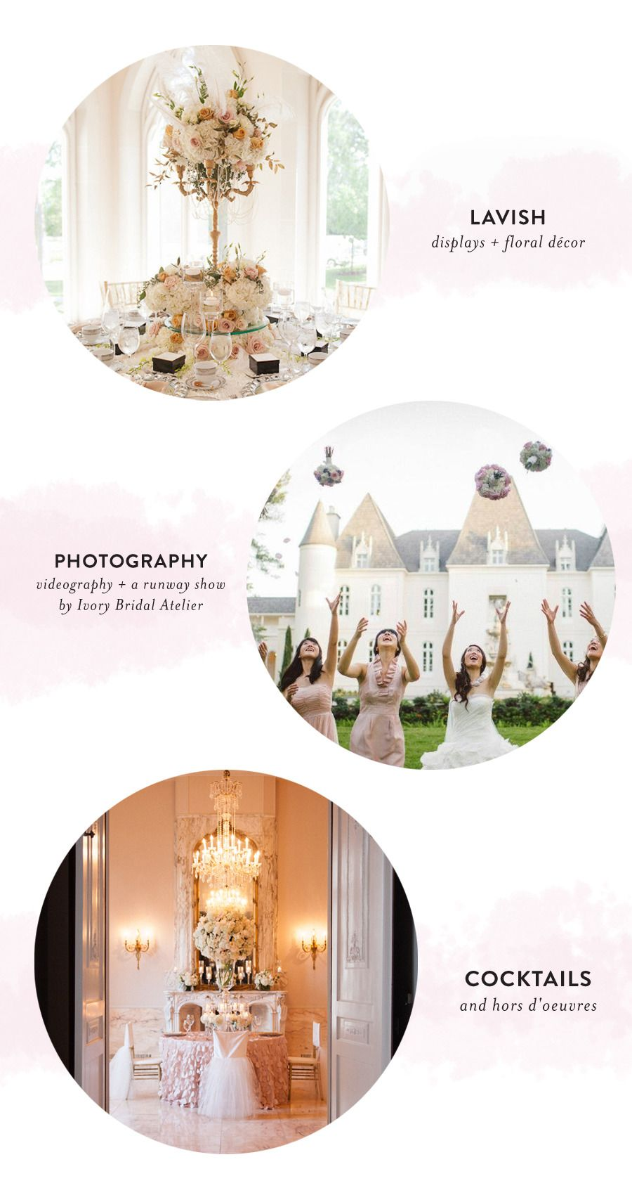 Being The Wedding Lover That I Am Simply Couldnt Imagine A Better Way To Spend Sunday In February Than At Royal Occasion Bridal Open House