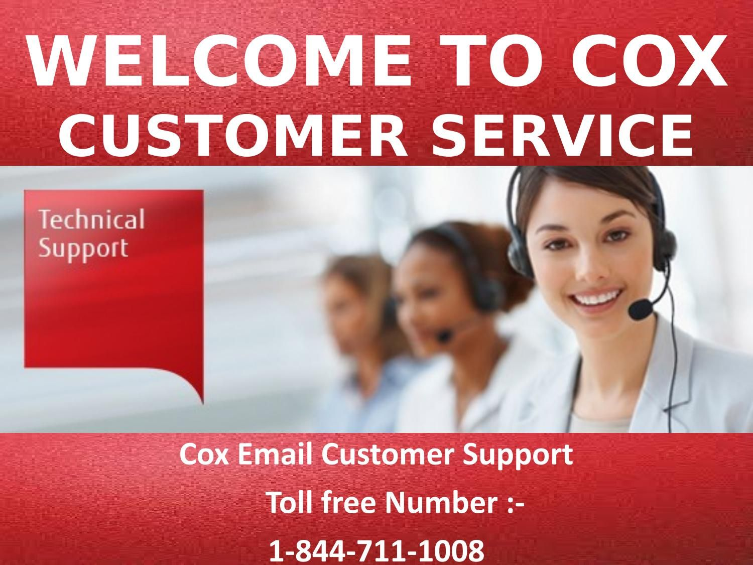 Cox customer service phone number   Customer service, Phones and ...