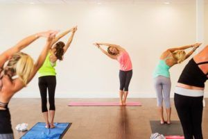 types of yoga  yoga for beginners hatha yoga for
