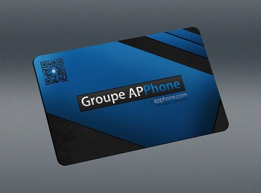 Apphone business card psd download free psd files free apphone business card psd download free psd files reheart Image collections