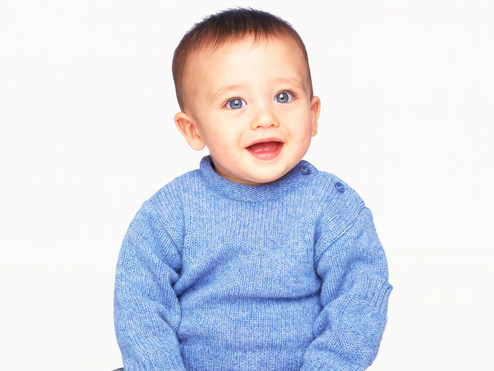 baby wallpapers with smile free download kidshow to spoil them