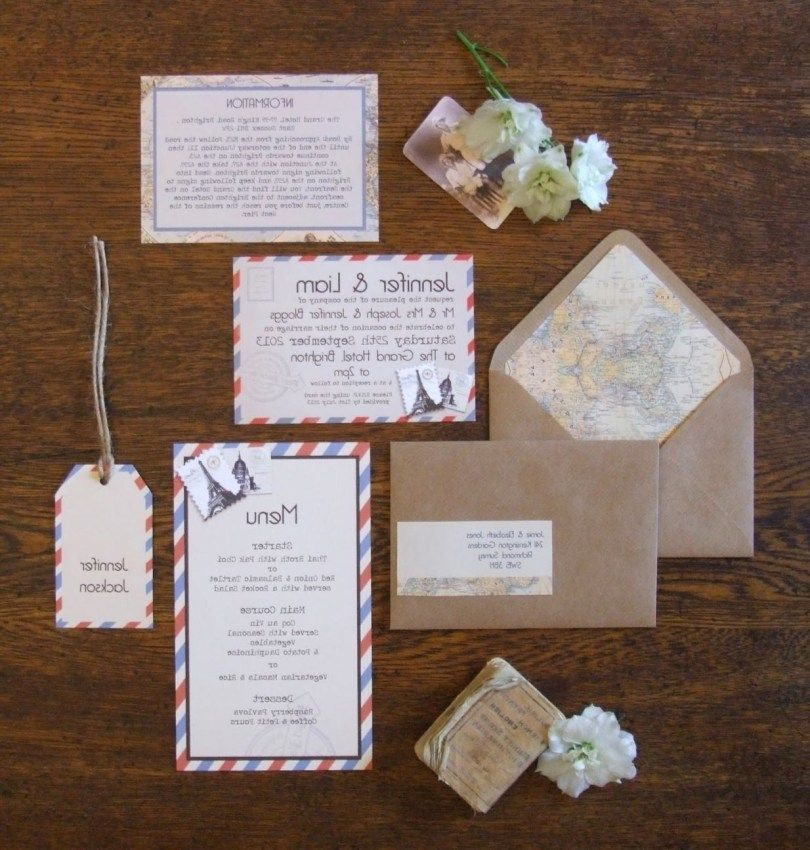 Book themed wedding invitations, Book themed wedding, Skull