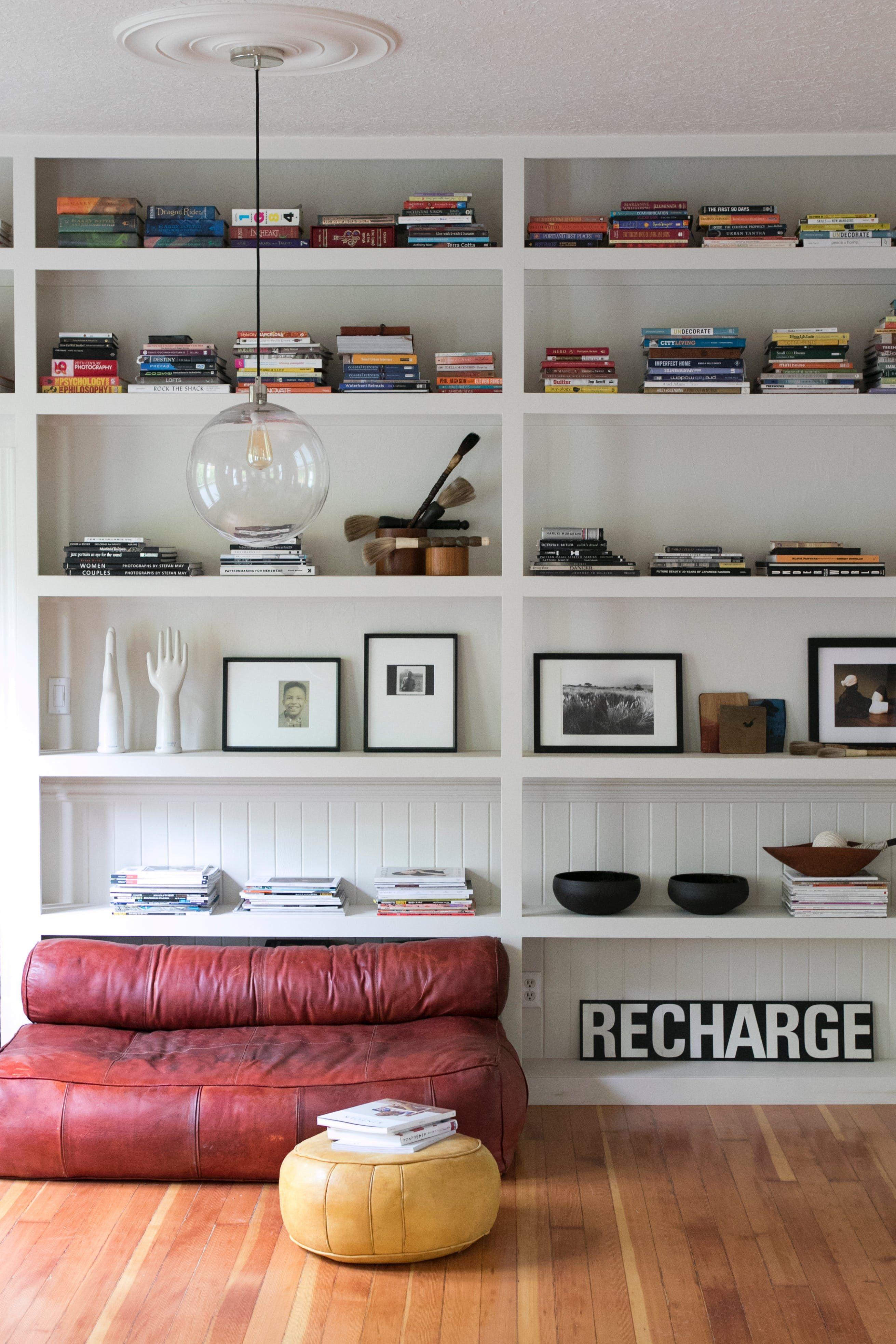A wonderful remodeled portland home embraces wabisabi apartments