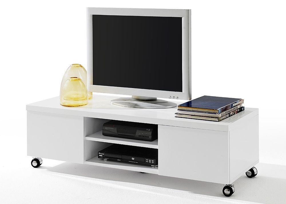 32++ Tv tisch auf rollen 2021 ideen