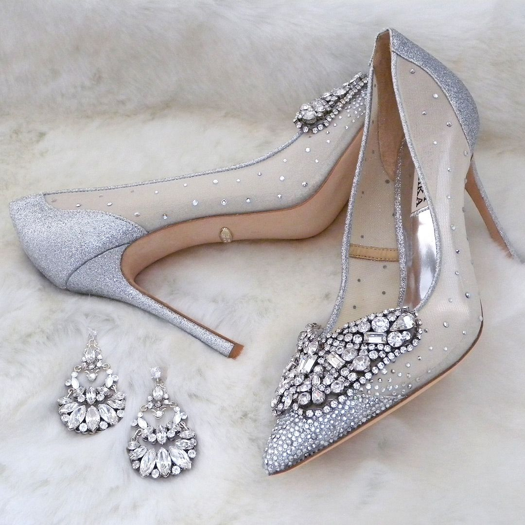 New Wedding Shoes Ideas For Summer In 2020 Summer Wedding Shoes Wedding Shoes Lace Bridal Shoes