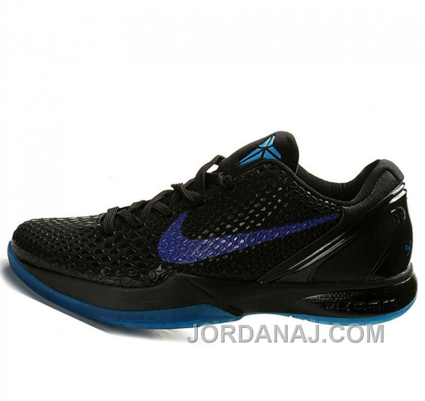 1c383e4563a3 Nike Men u0027s Zoom Kobe Venomenon 3 Basketball Shoes Black Yellow Grey  Colors