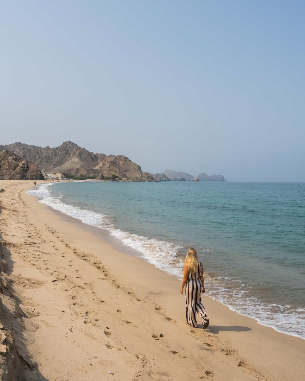10 Best Things To Do In Muscat Oman Muscat Travel Guide With Images Oman Travel Travel Travel Fun