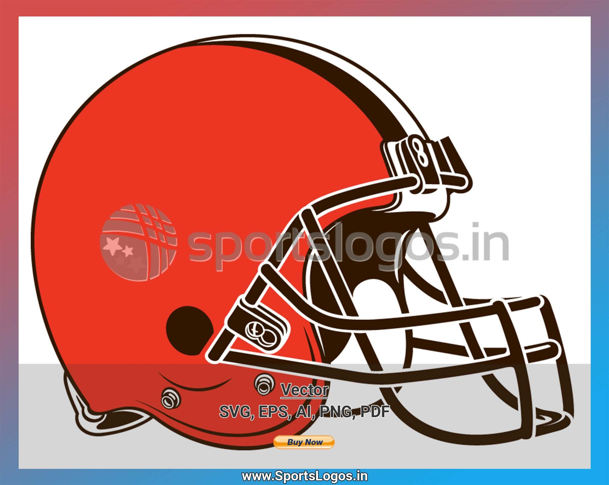 Cleveland Browns 2015, National Football League