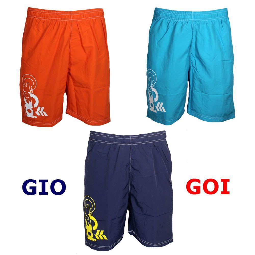 #giogoi #meninshorts #swimoutlet at inferno fashion  http://www.ebay.co.uk/usr/designerfashionauthencitymarket #theswimshop