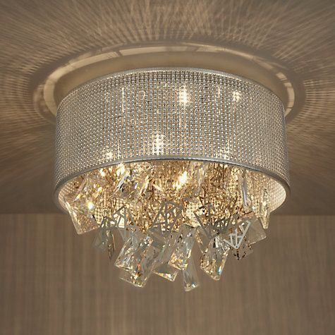 John lewis ceiling lights flush energywarden john lewis ceiling lights flush www energywarden net aloadofball Images
