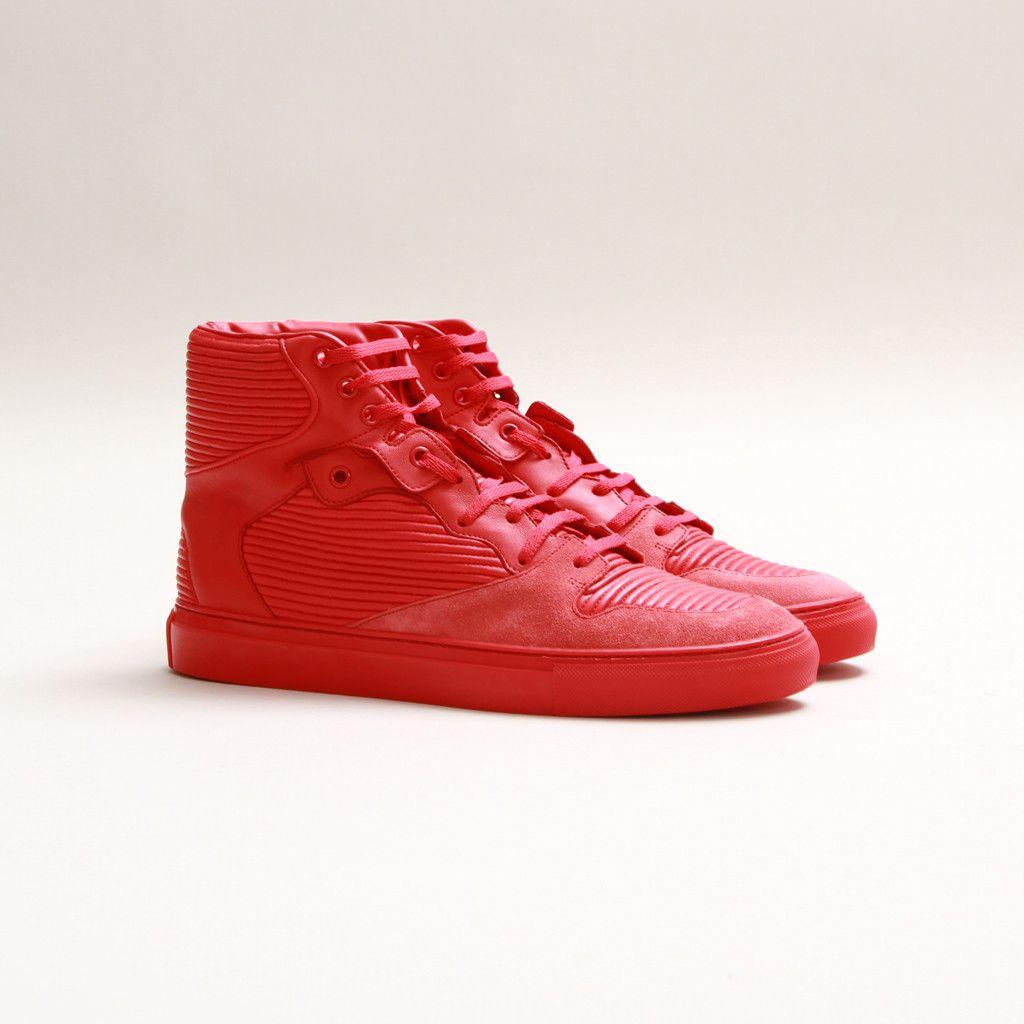 Balenciaga Sac Meilleures Homme Sneakers Cher balenciaga Pas Offres wCCz5q1