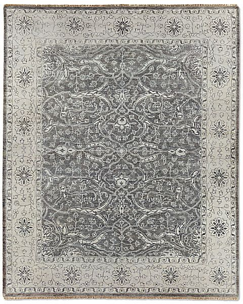 Ventana Rug Collection Rugs Rugs On Carpet Silver Rug