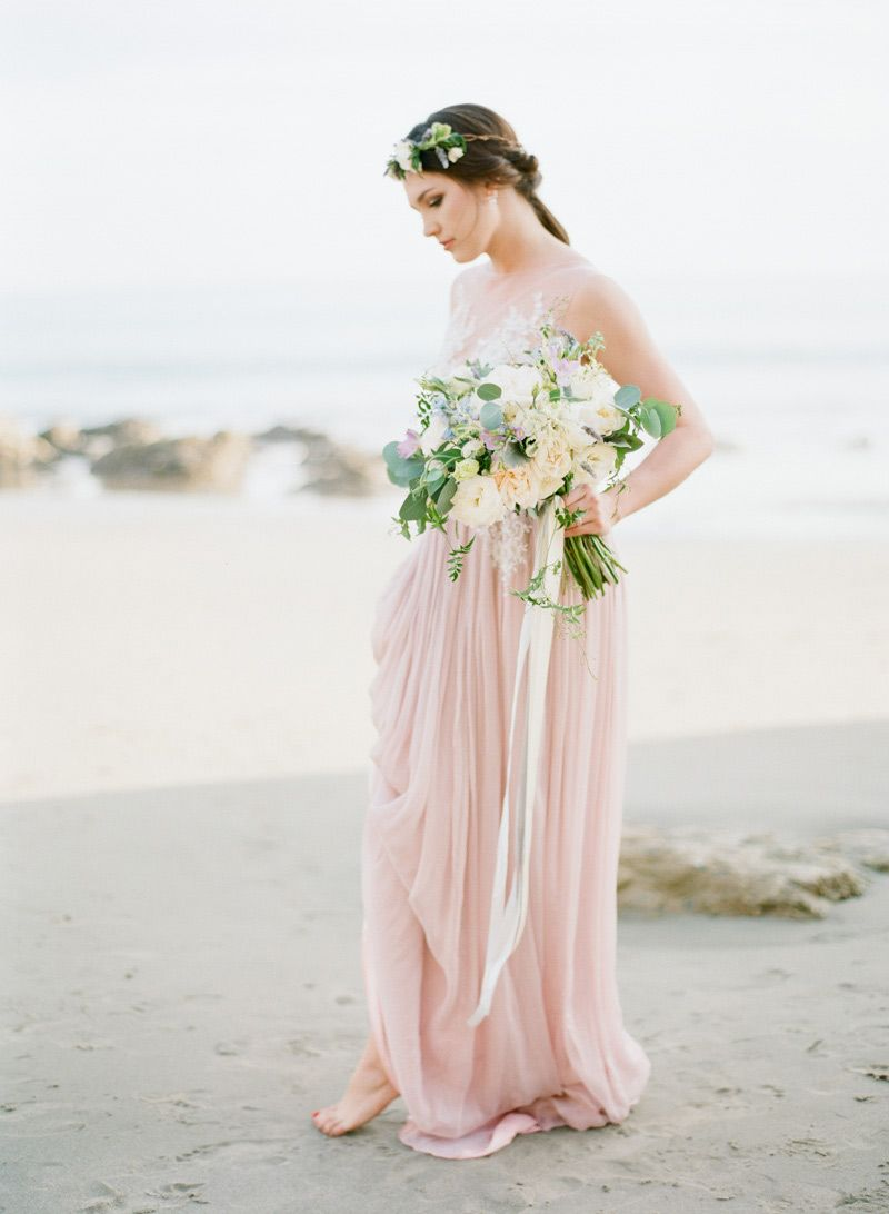 b-koman-photography-beach-wedding-photos_04