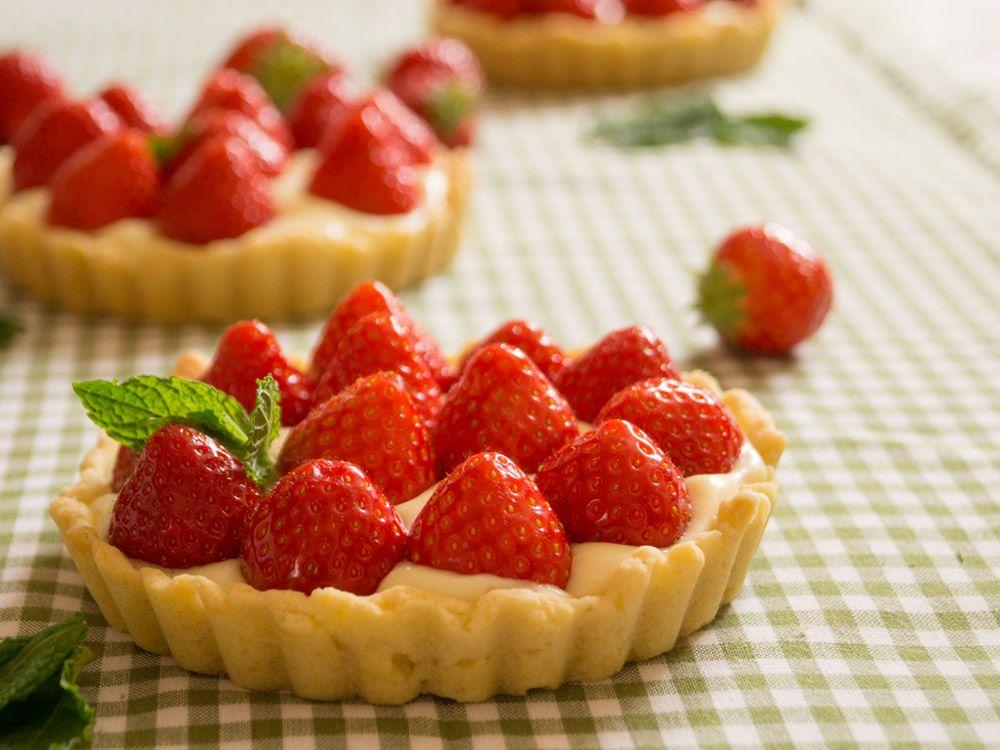 Erdbeer-Minz-Tartelettes_04