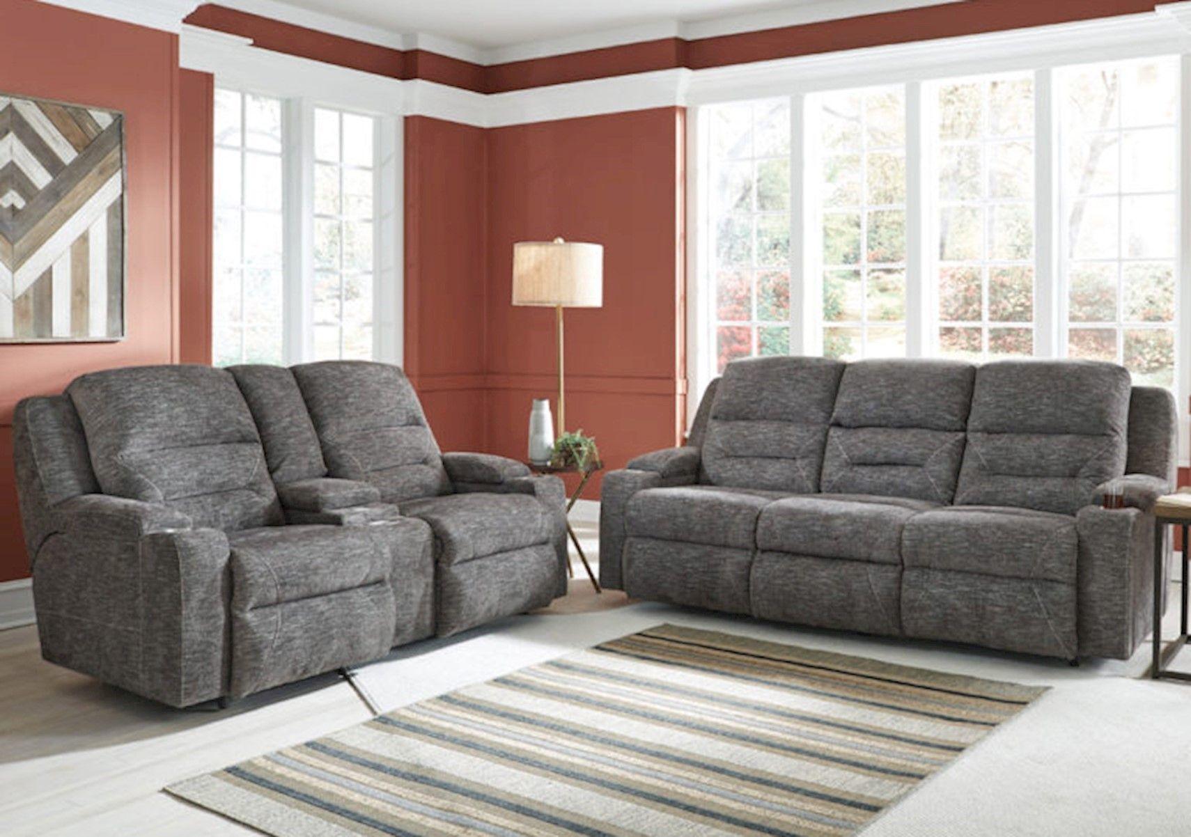 Lacks Beacon 2 Pc Power Reclining Living Room Set Living Room Sets Living Room Seating Stylish Living Room #power #living #room #sets