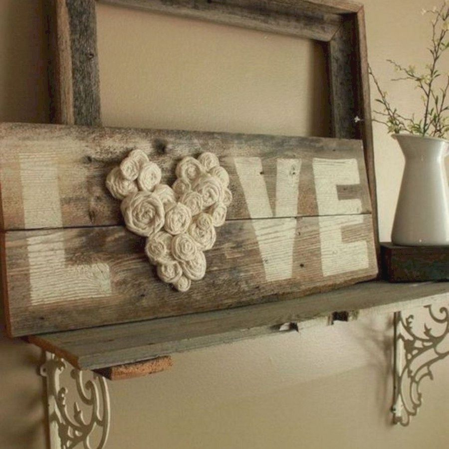 Beautiful rustic decor plans to complement a apartment rustic home