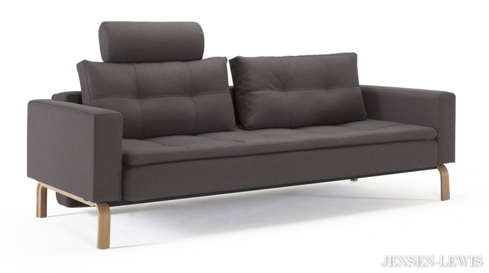 Jensen Lewis New York Modern And Contemporary Furniture
