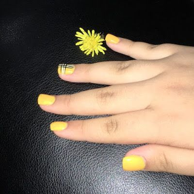 34 ombre acrylic nails designs for the summer season 2019