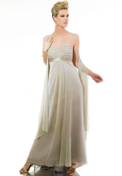 White Azalea Mother of the Bride