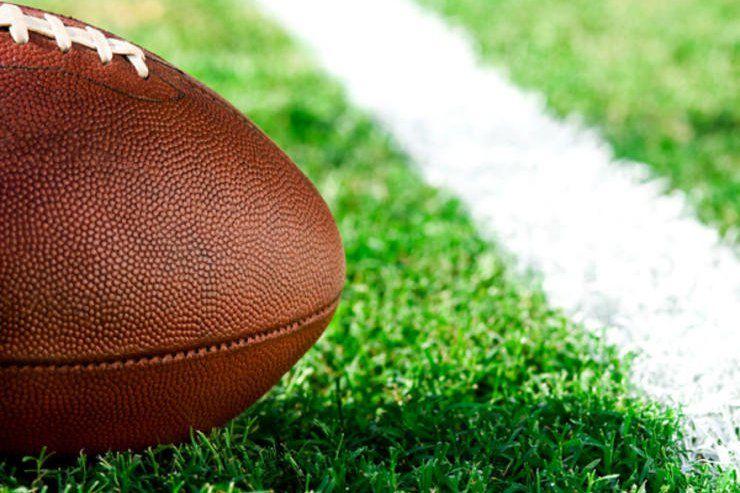 9 Winning Super Bowl Recipes Nfl fantasy football