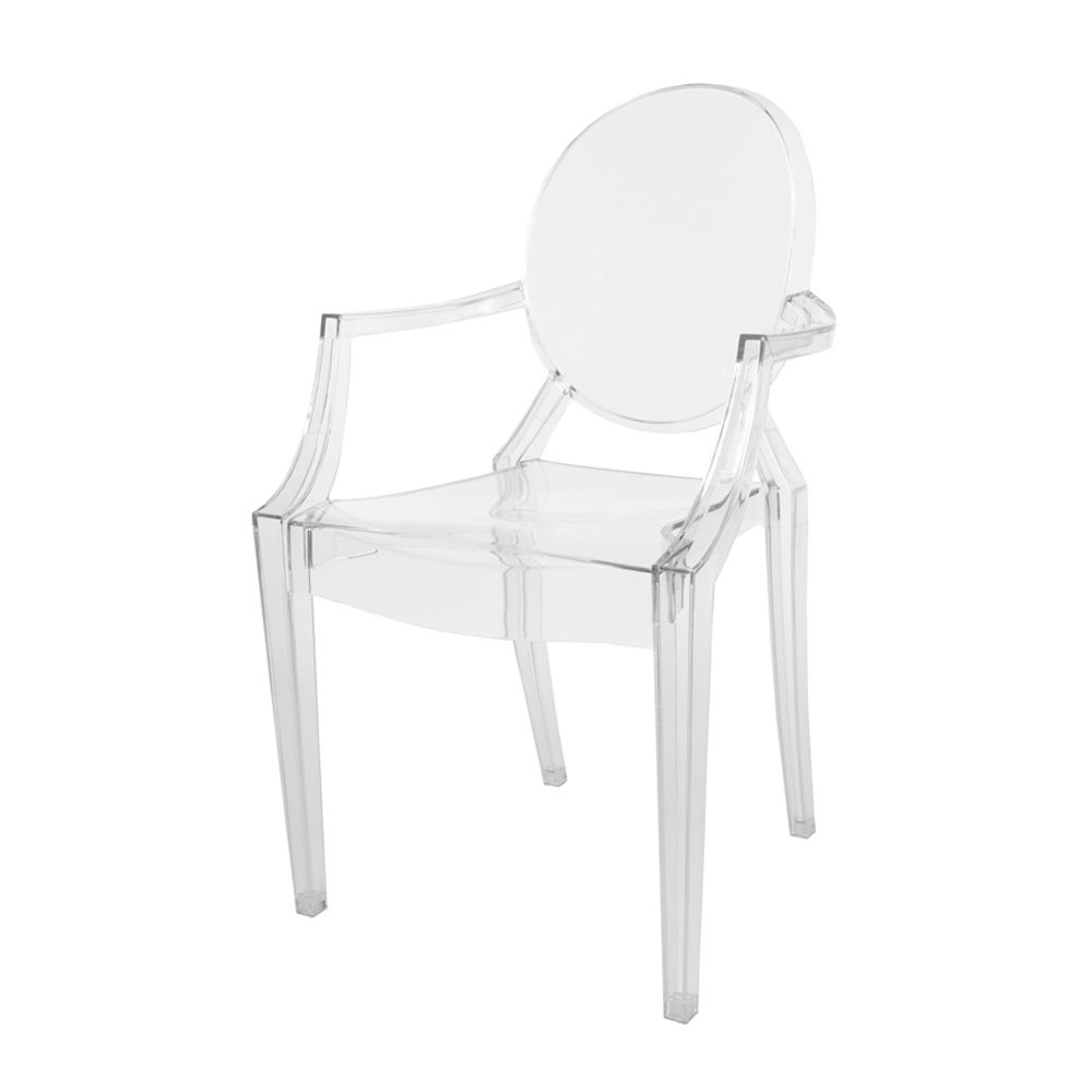 Chairs chairtech modern furniture manufacturers and wholesalers of contemporary furniture