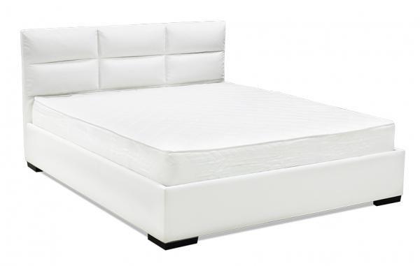 Black Red White Namestaj Dnevne Sobe Kreveti Stolice