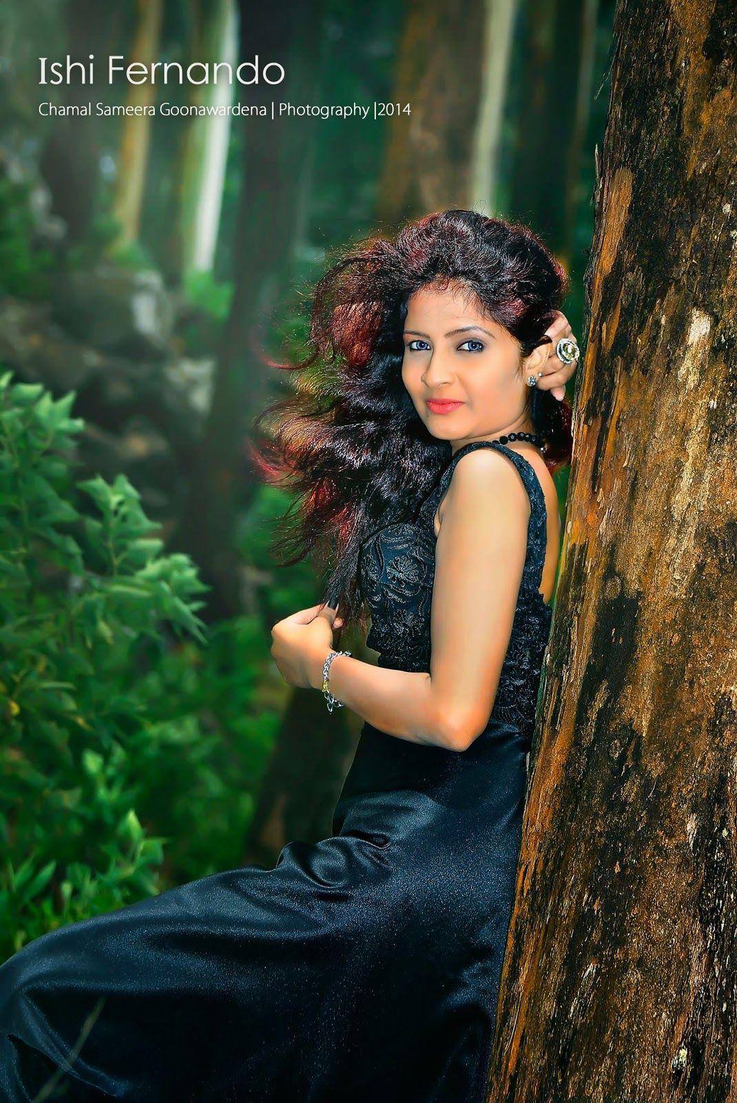 Sri lankan hot girls photos. Lankan Girls Hot Sexy Photos - ශ්රී ලංකාවේ හොට් ෆොටෝ සයිට් එක