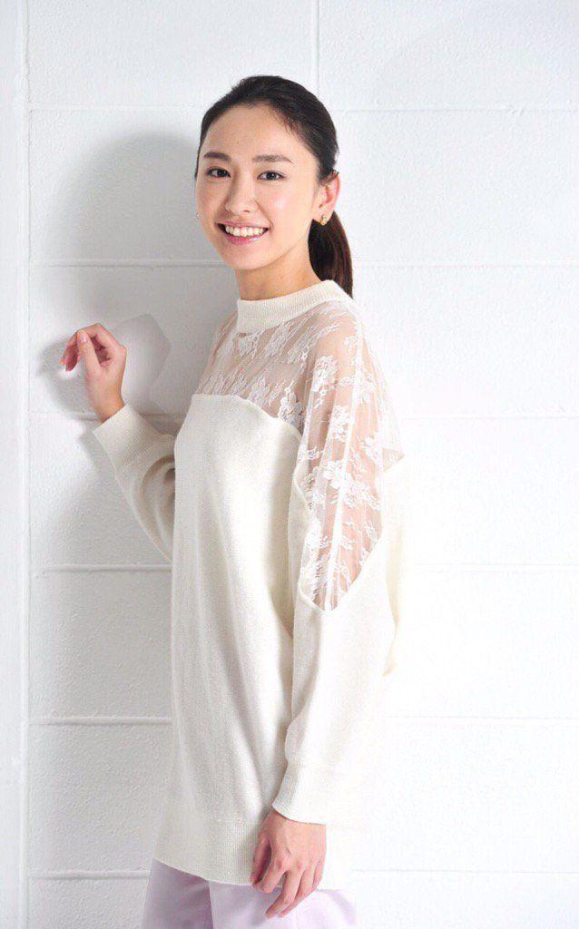 Yui Aragaki | 新垣 結衣, 結衣, 新垣