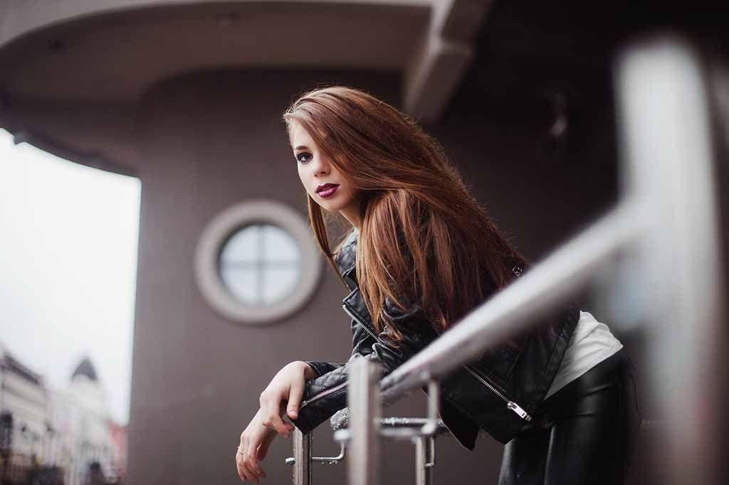Kombinier mich: Lederhose (mit Bildern) | Lederhose, Leder