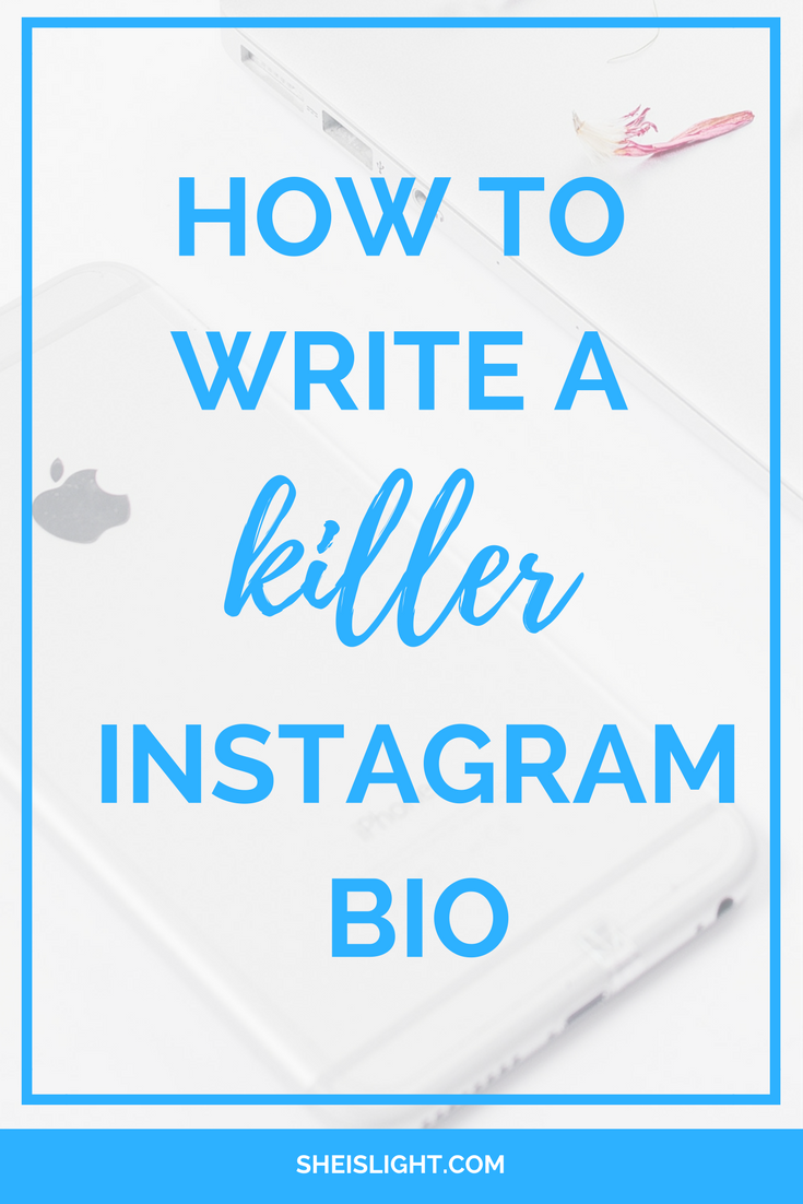 Pin On Instagram Tips Advice