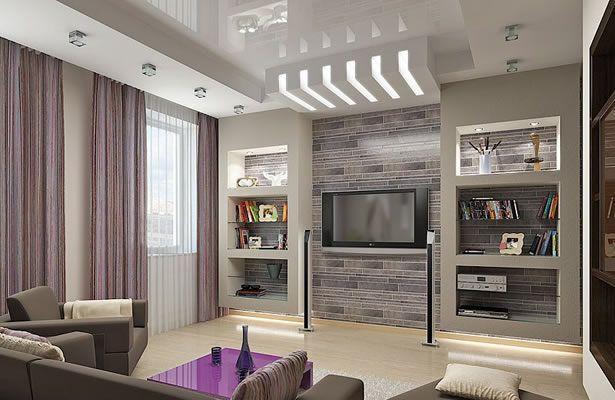 gypsum board ceilings ceiling pinterest ceilings
