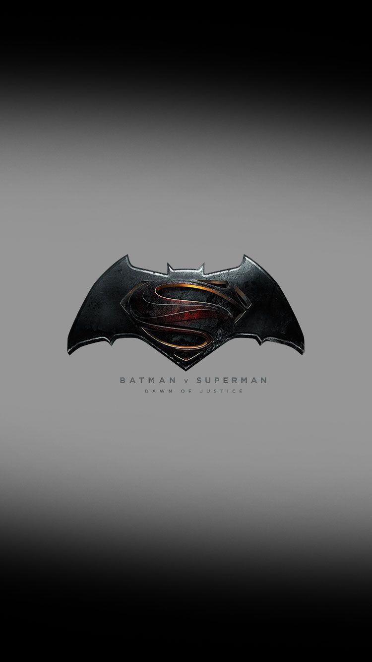 Batman And Superman Wallpaper Background HD Download Free 2000x1330 Vs Wallpapers 48
