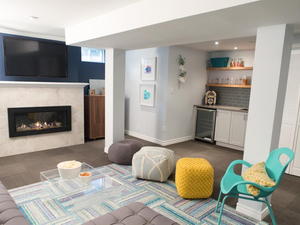 32 Design Tips We Learned From the Property Brothers