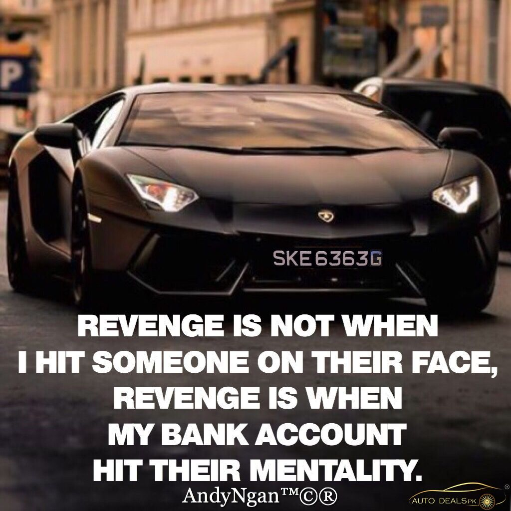 Car Industry Latest News Updates Autodeals Pk Revenge Quotes Millionaire Quotes Accountability Quotes