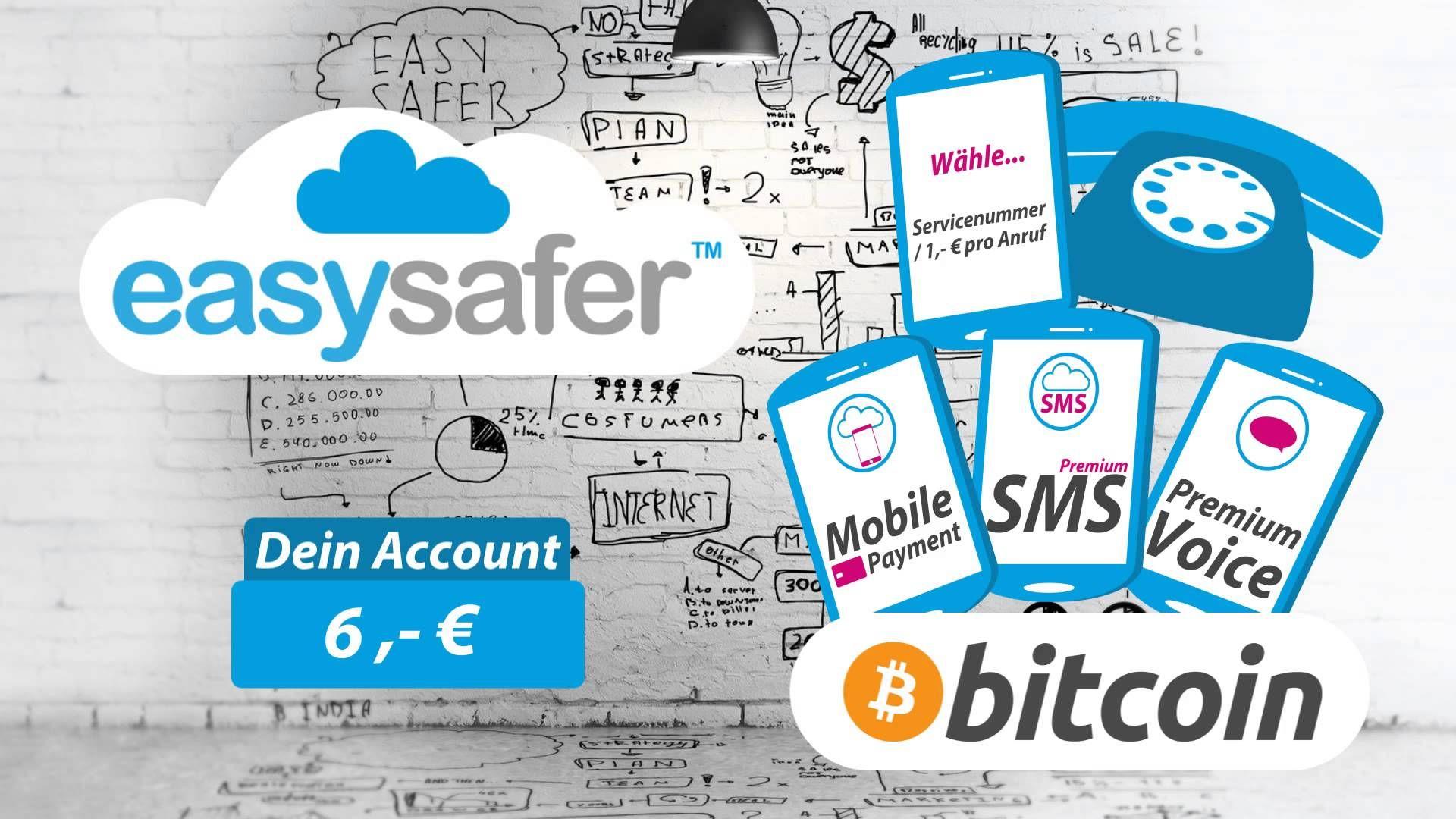Easysafer.Com