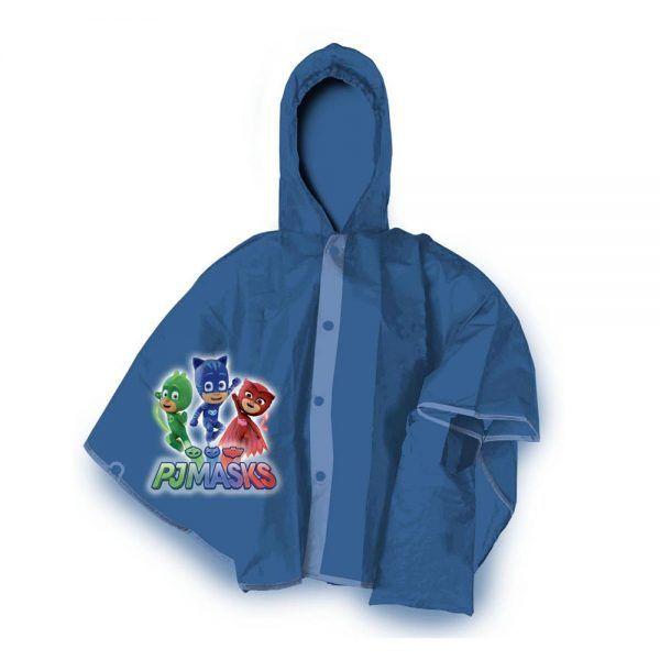 Bambini Pioggia Giacca impermeabile pioggia Cape Giacca Meteo DISNEY Giacca Vento