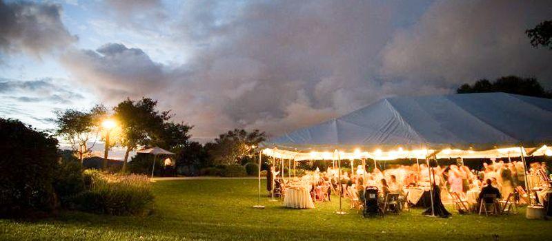 Ric Grove At Elings Park Santa Barbara Ca Beautiful Wedding Venues Pinterest And