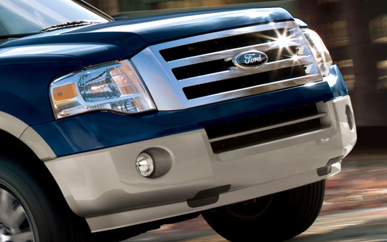 Upcoming 2017 ford expedition upcomingcars models pinterest ford expedition ford and cars