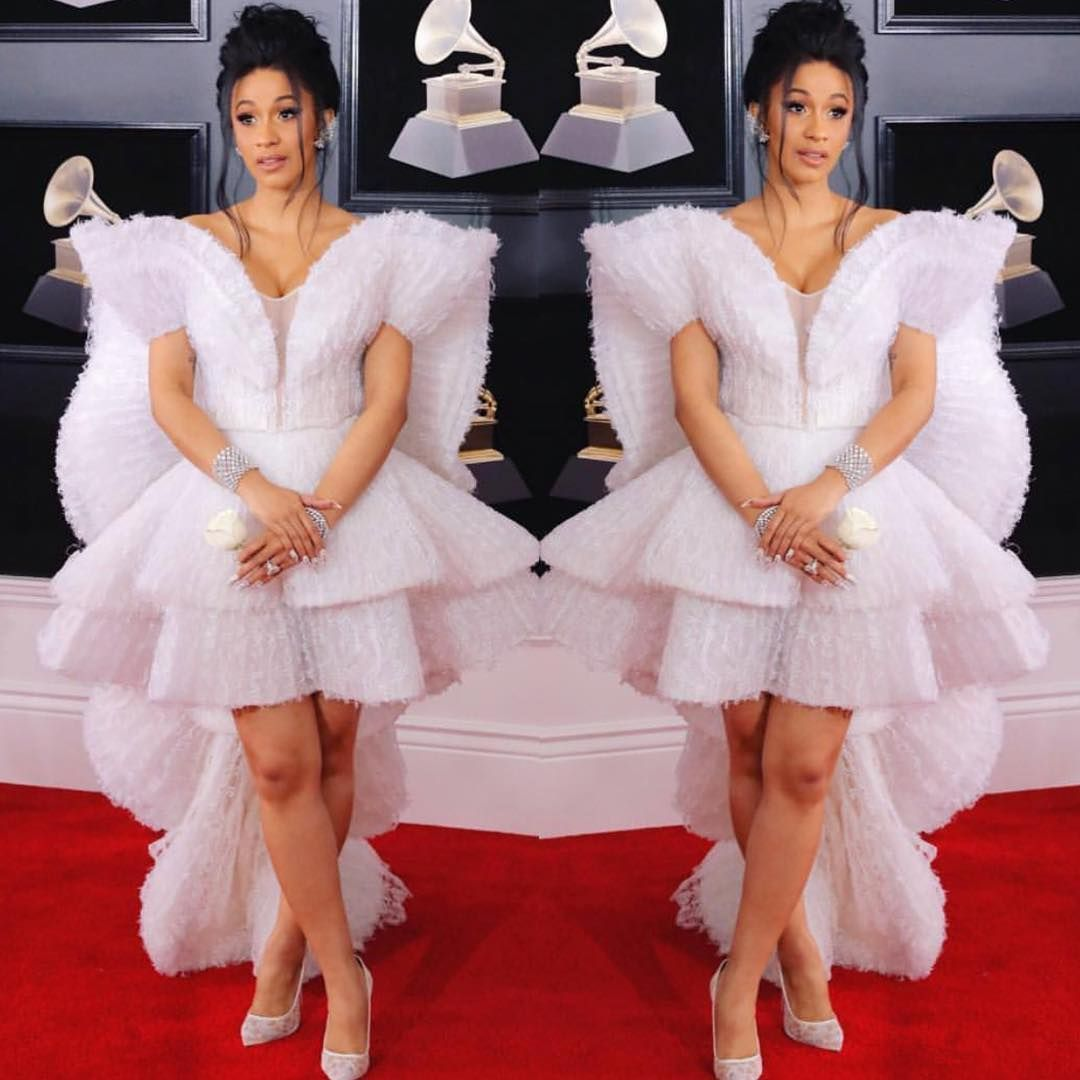 Cardi b cardi b pinterest pretty girls girls and fashion