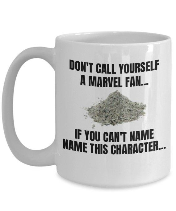 This Item Is Unavailable Etsy Funny Mugs Just For Laughs Avengers Funny